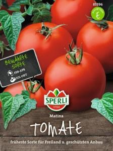 Matina-Tomate